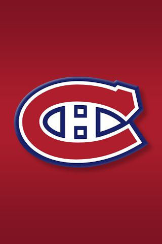 Montreal Canadiens 2 Android Wallpaper Hd Montreal
