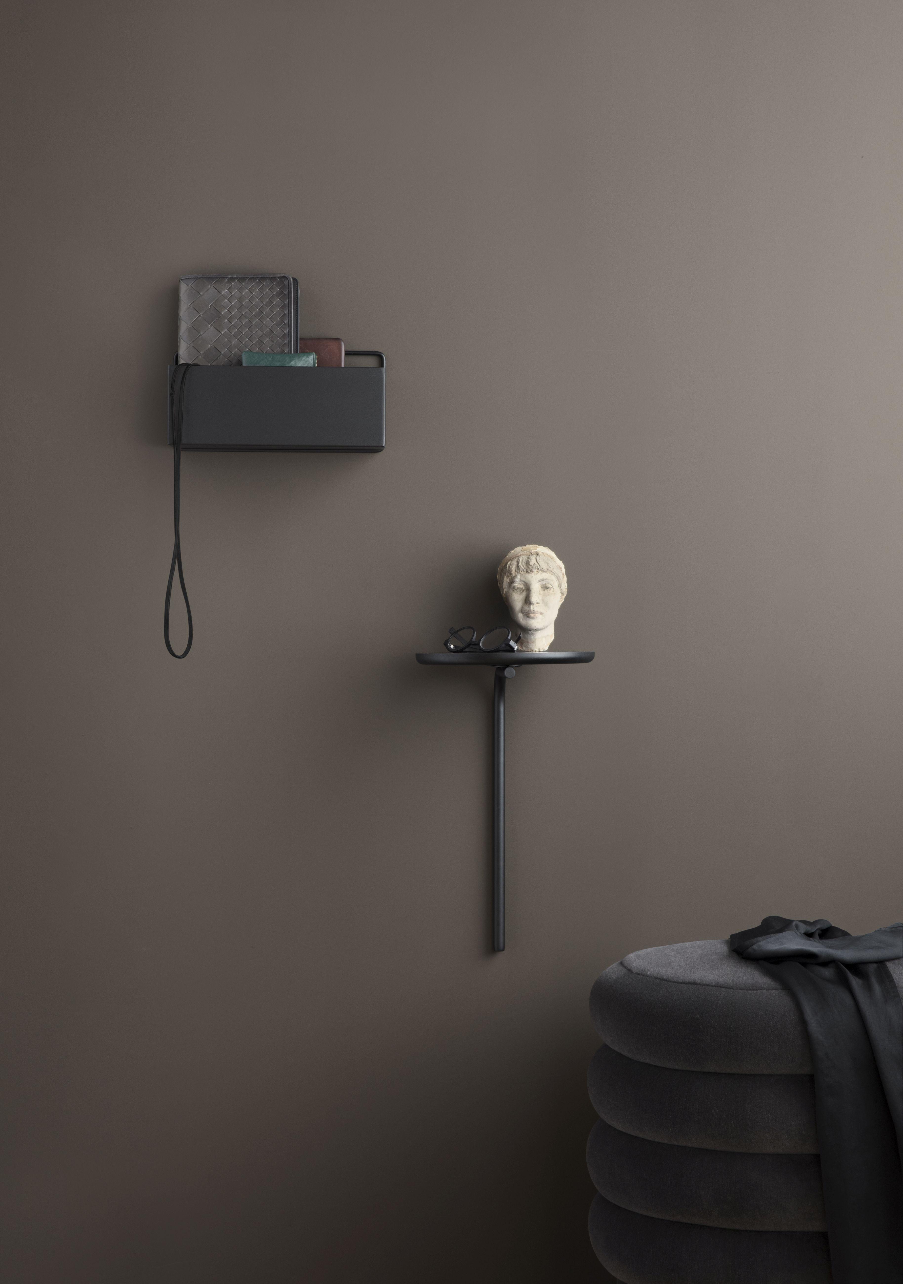 20++ Ferm living wall box 2021 ideen