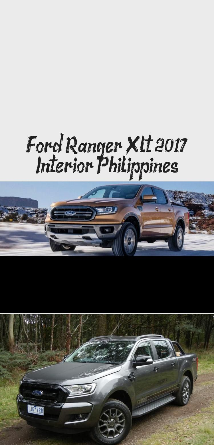 Ford Ranger Xlt 2017 Interior Philippines In 2020 Ford Ranger Ford Ranger Xlt 2017