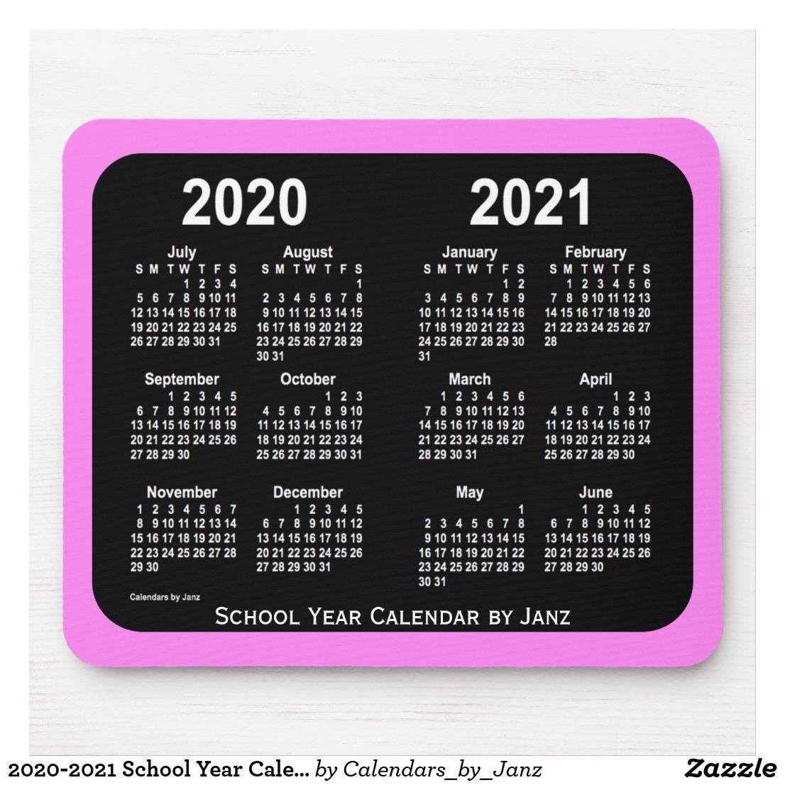 green card prediction july 2021
