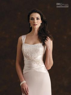 cd8d4b48ae2 quinceanera dress for the mom - Google Search