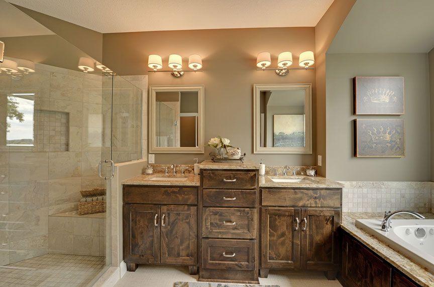 scandia custom cabinets bath vanities custom on custom bathroom vanity plans id=29432