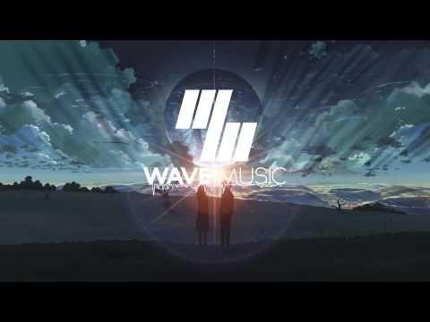 Skrux - You & Me - YouTube