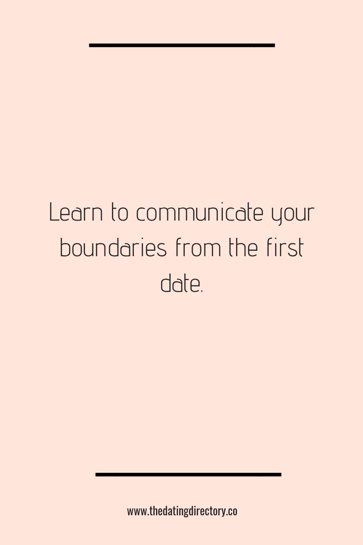 Dating-Tumblr-Blogs