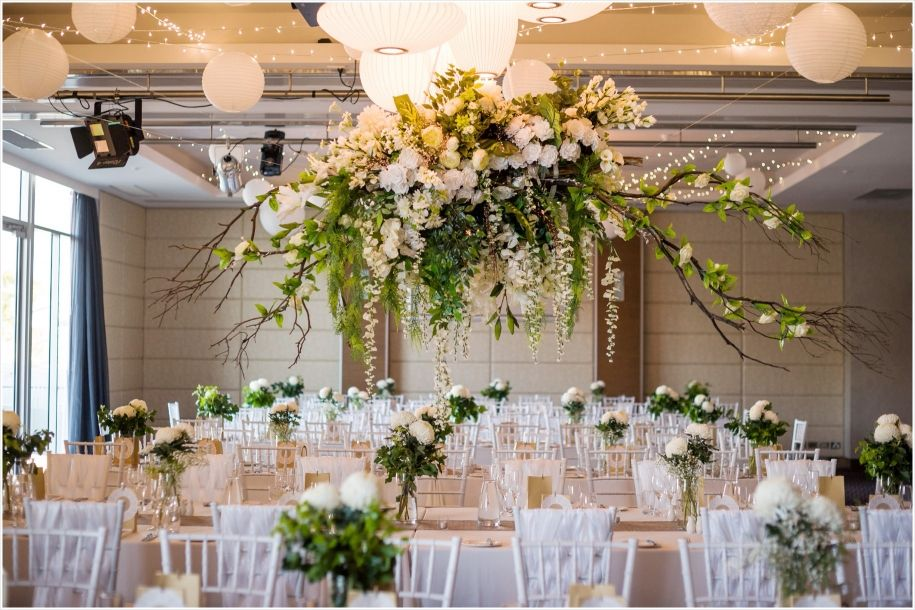 Hanging floral decorations for your wedding amazing jade norwood hanging floral decorations for your wedding amazing jade norwood photography adelaide wedding photographer junglespirit Images