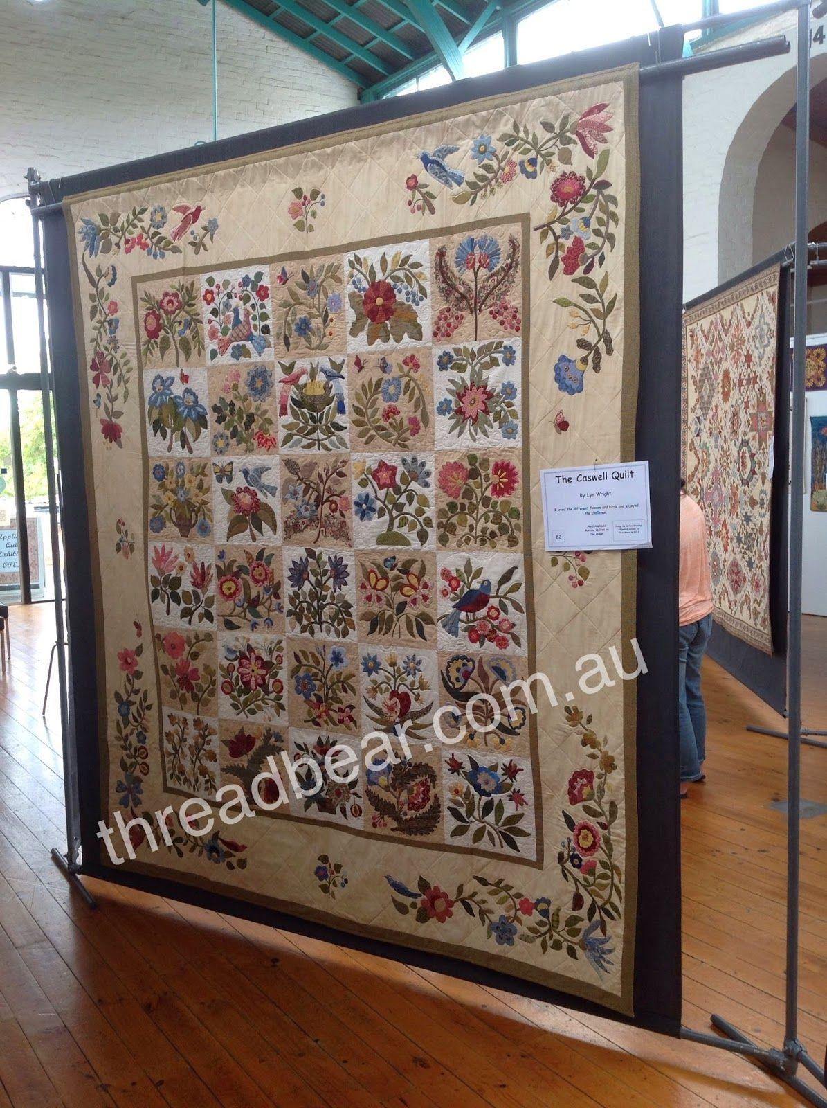 Threadbear | quilts | Pinterest | Quilt, Caswell quilt and Search : threadbear quilts - Adamdwight.com