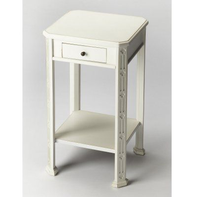 Butler Moyer Accent Table - 1486222