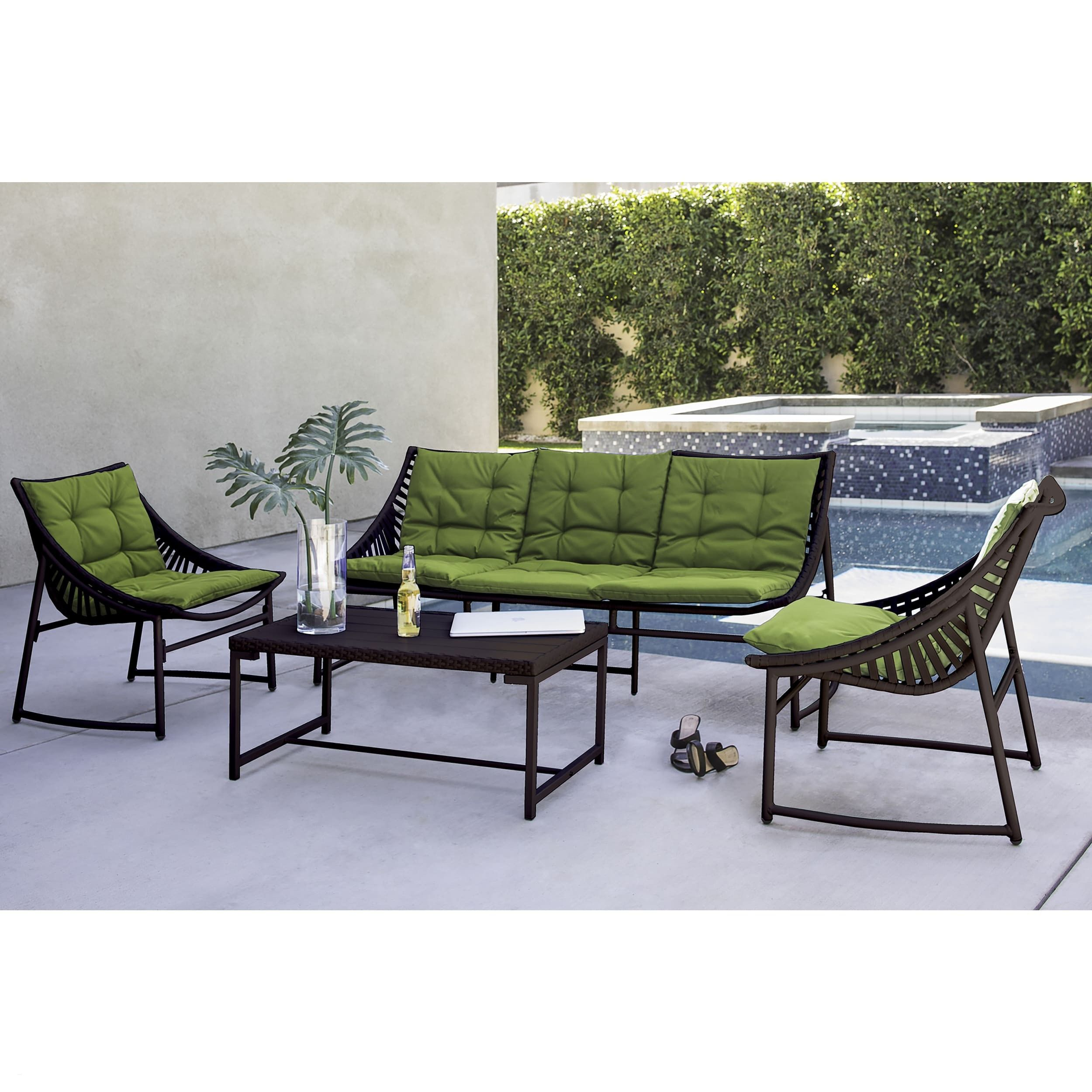 Coleman Patio Furniture Replacement Slings Patio Ideas Patio