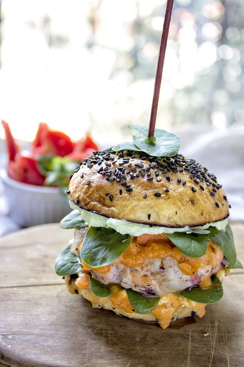 hamburger-di-pesce-secondo-di-pesce-brunch-contemporaneo-food