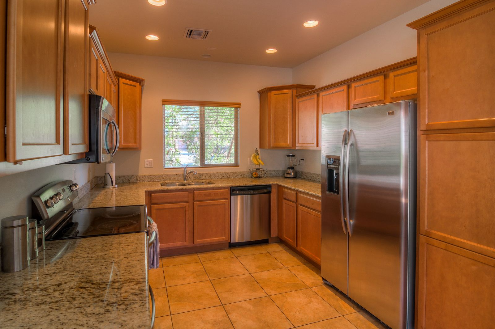 To learn more about this home for sale at e native rose trail