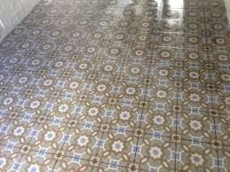 Praxis Portugese Tegels : Afbeeldingsresultaat voor badkamertegels mozaiek praxis bathroom