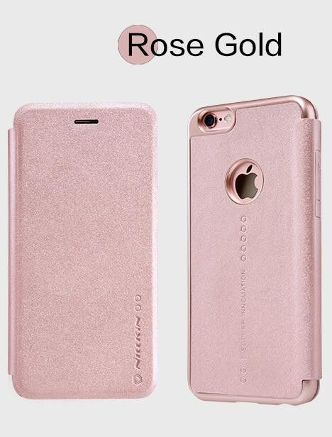 iphone 7 sparkly flip case