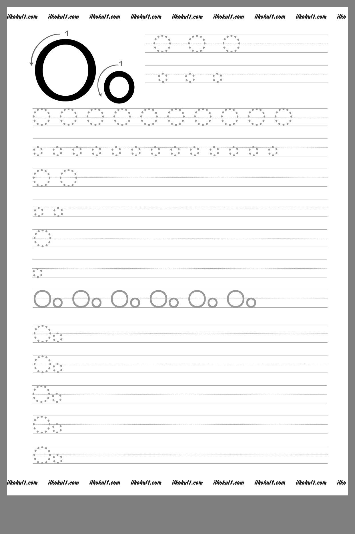 Pin By Horvathne Kovacs On Iskolai Elokeszto Feladatok In 2020 Alphabet Worksheets Preschool Alphabet Activities Preschool Grade R Worksheets