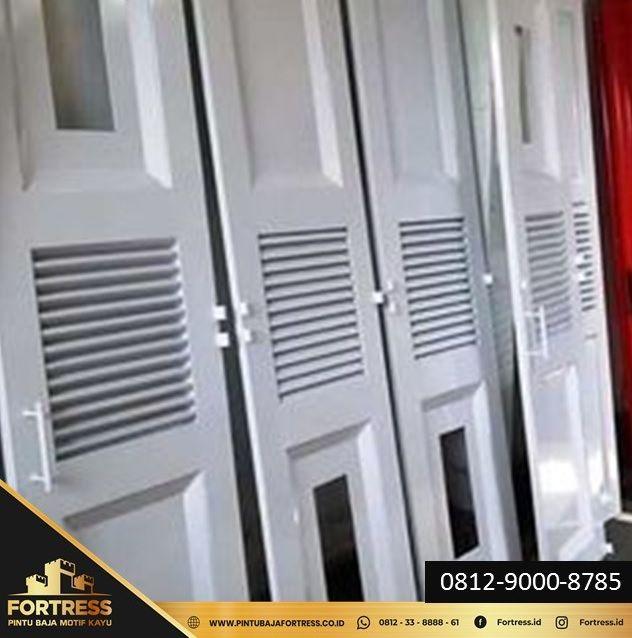 0812-9000-8785, Selling Solo Garage Doors