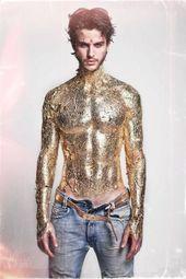 Photo of Photography men body gay hot guys 32+ new ideas – #body #gay #guys #hot #Ideas #…