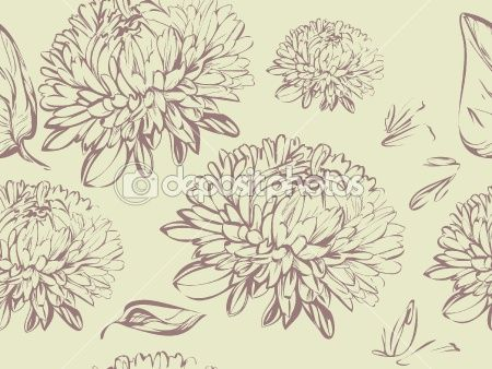 Chrysanthemum November Birth Flower Chrysanthemum Flower Tattoos Birth Month Flowers
