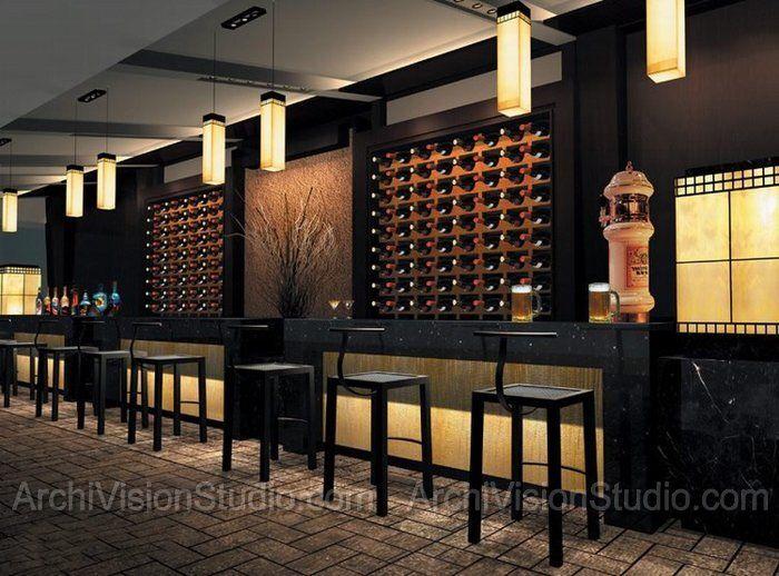 Pub Design Ideas Pub Style Pinterest Pub Interior