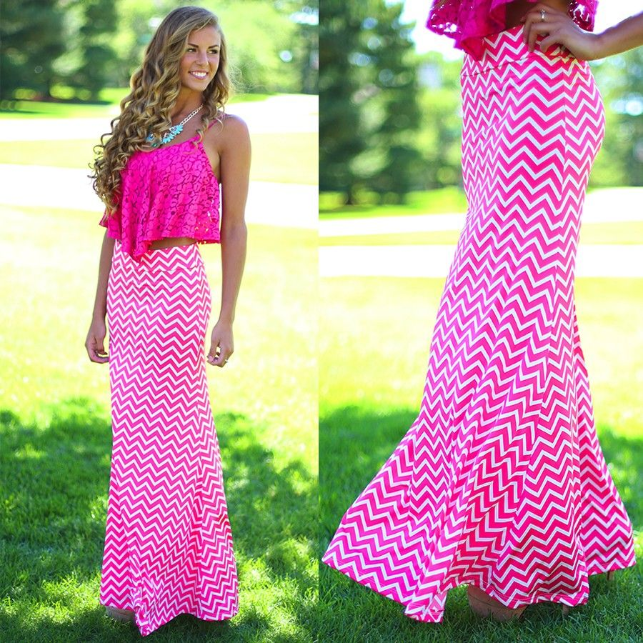 17 Best images about Maxi Skirts ❤ on Pinterest | Maxi skirts ...