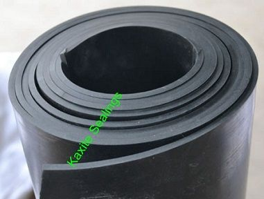 Product Number Kxt B400sbr Quick Overview Kaxite Offers Complete Range Of Rubber Sheets According To Different Requirement Offers A Varie Rubber Sheet Sheets