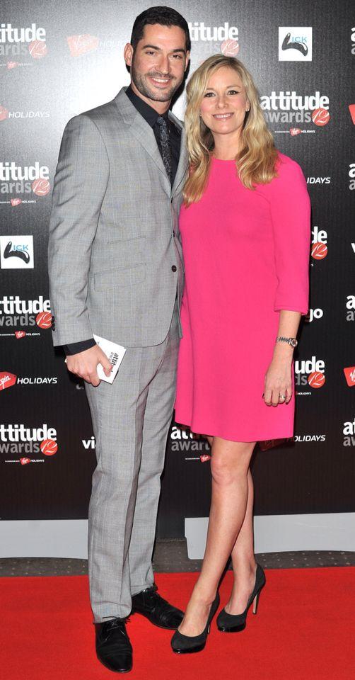 Celebrity marriages 2019 uk murder