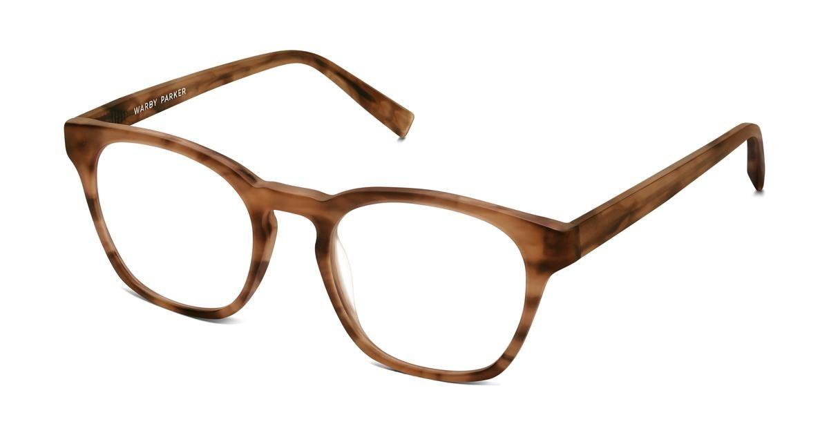 Warby Parker Felix