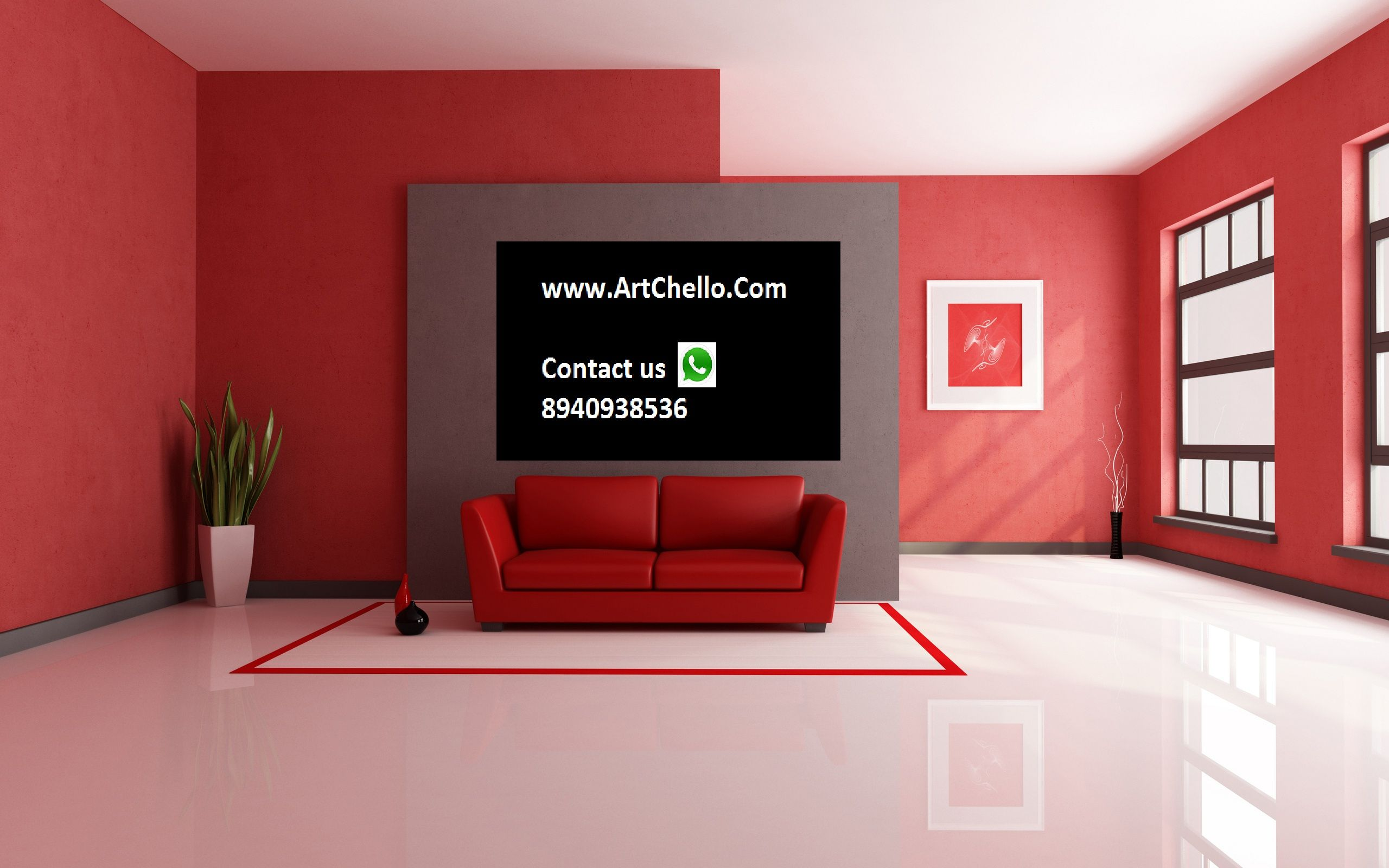Hall Interior Designers In Coimbatore Hall Interior Best Interior Interior Design Kitchen