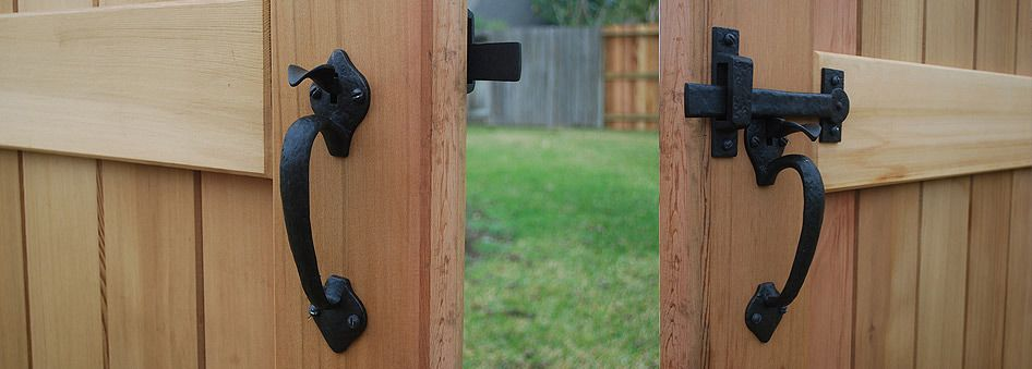 Pin On Gates And Fence