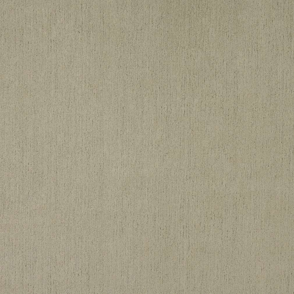 Durable Upholstery Fabric For Sofa D815 Beige Textured Solid Durable Microfiber Upholstery Products
