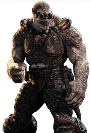 Xbox 360 Gears Of War 3 Review Multiplayer Gears Of War Gears Of War 3 Gears