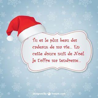 Beaux Textes Et Cartes De Vœux Pour Noël 2018 2019 Voeux