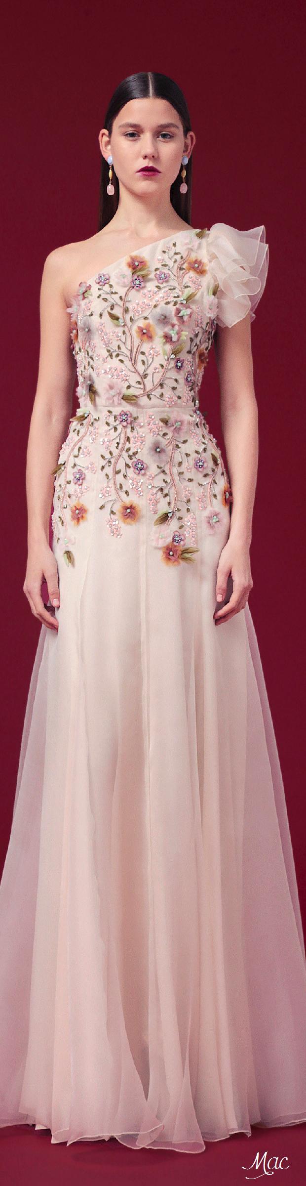 Excelente Reem Acra Precio De Vestido De Novia Ornamento - Colección ...