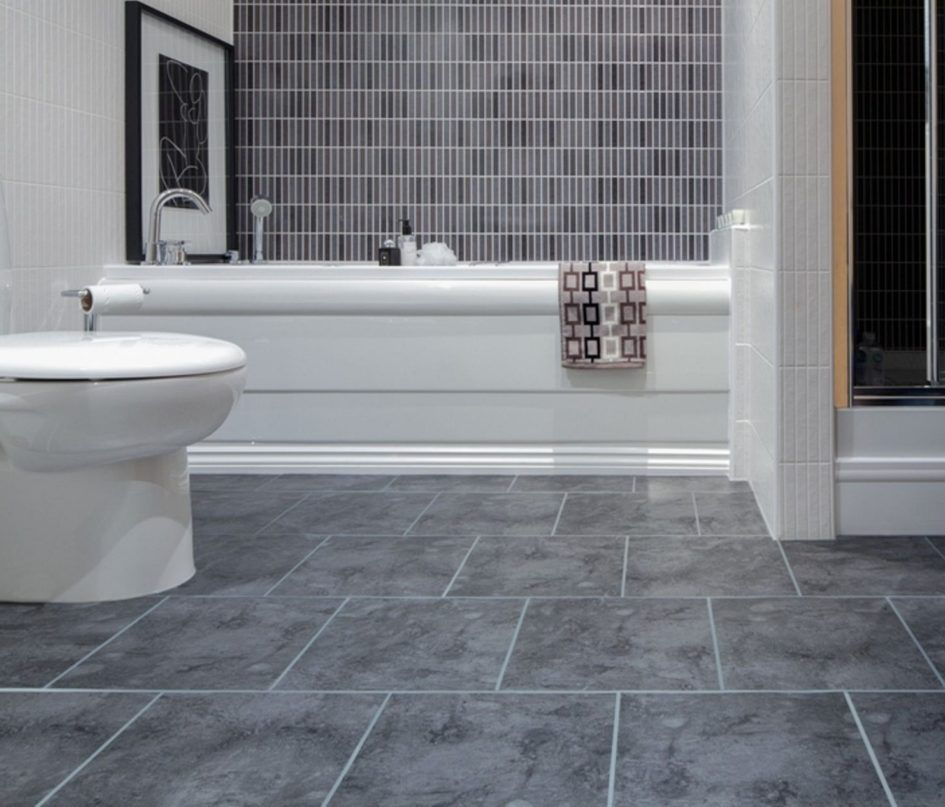 Bathroom : Natural Stone Wallshower Bathroom Shower Tub