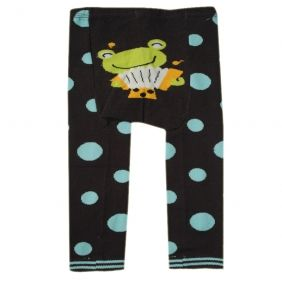 Baby Toddler Leggings Leg Arm Warmers tights Socks K3