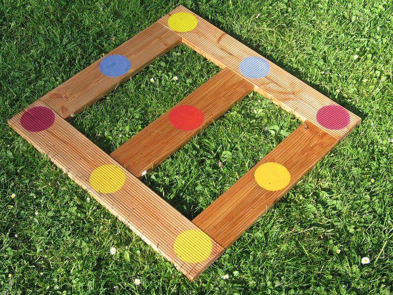 outdoorspiel kottarkasta turnierplatte von outdoorspiele vom outdoorspieler auf dawanda. Black Bedroom Furniture Sets. Home Design Ideas