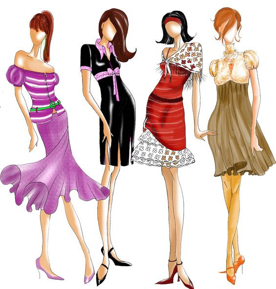 Fashion Design Ideas best 20 fashion design sketches ideas on pinterest fashion sketches fashion design illustrations and art terminology 23 Best Ideas About Fancy Nancy On Pinterest Fashion Designers Fashion Design Drawings And Design