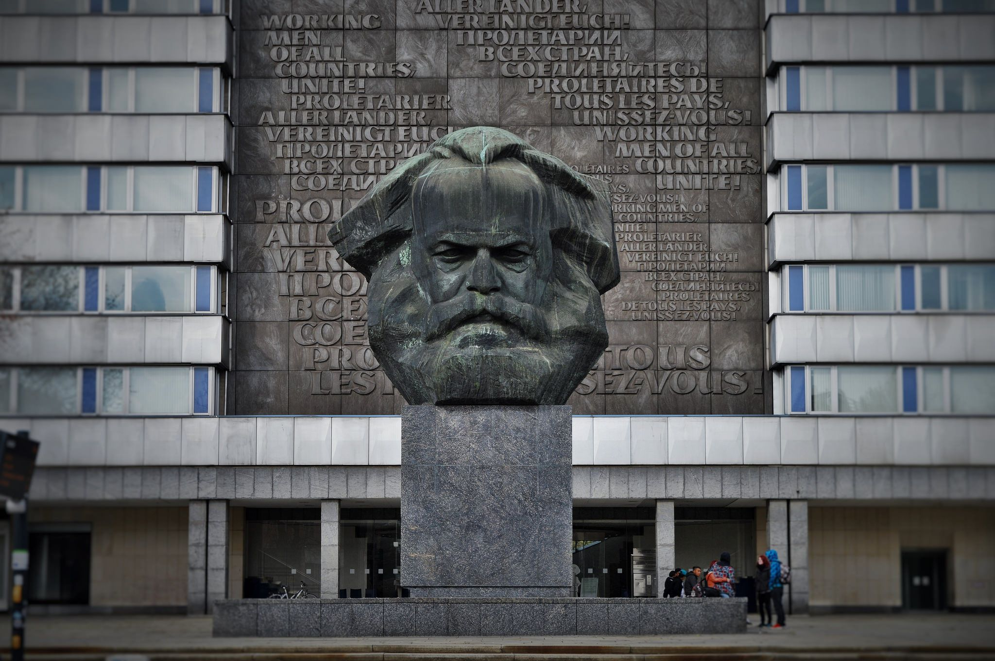 Nischel | ️Berlin & Germany | Chemnitz, Berlin germany, Berlin
