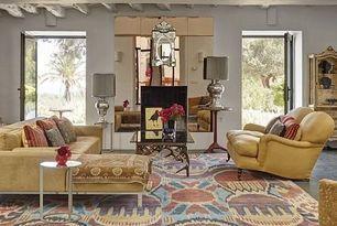 delicious-designs: Jade Jagger's haven in Ibiza // photos by...