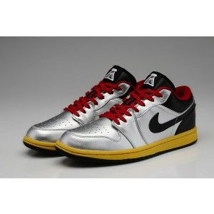 www.topsalestyle.com ,wholesale cheap nike shoes,jordan shoes,basketball  shoes