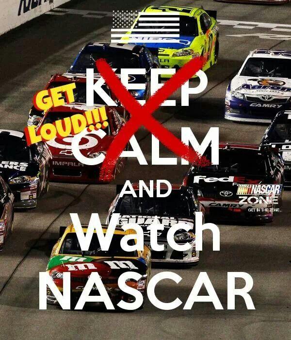 Pin By Kaylen On Nascar Nascar Nascar Racing Nascar Sprint Cup