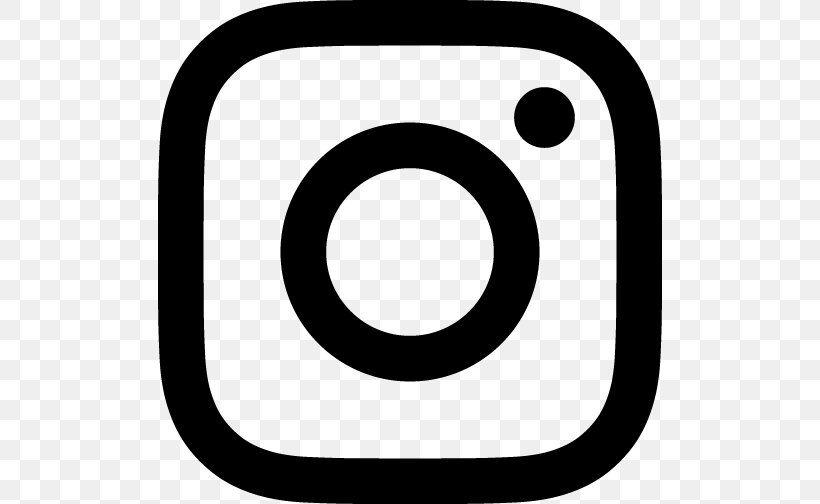 Download Instagram Instagram Logo Social Media Clip Art Png Clip Art Gambar Ilustrasi Pola