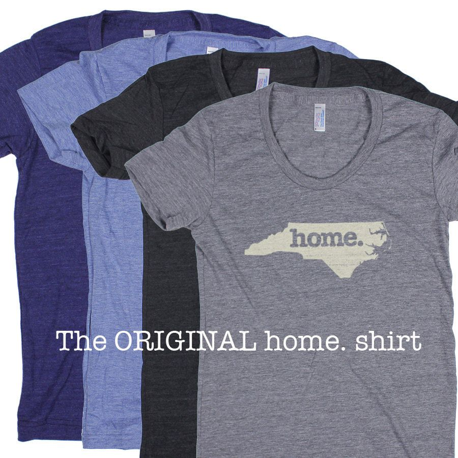 Boone Nc Home T Shirts Google Search Home T Shirts Womens