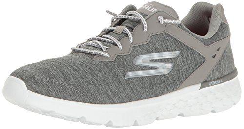 abd49c254edaac Best Athletic Shoes