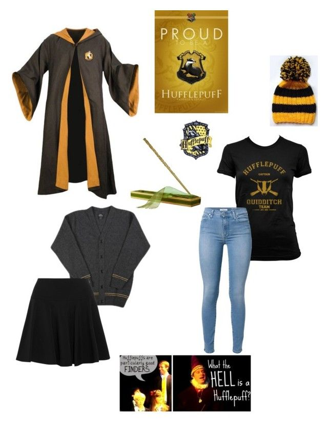 """""""Alyssa"""" by dancergirl109 ❤ liked on Polyvore"""