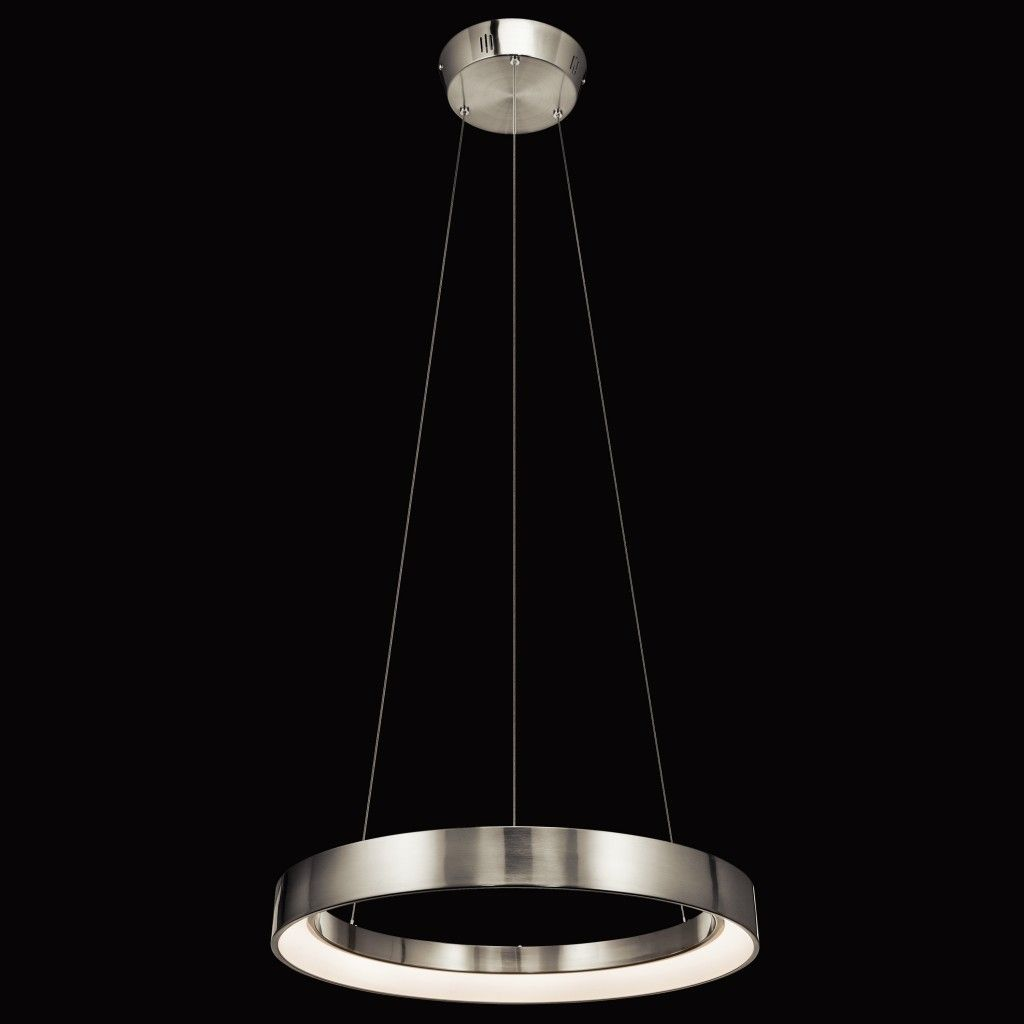 elan model products lowres skyline lighting
