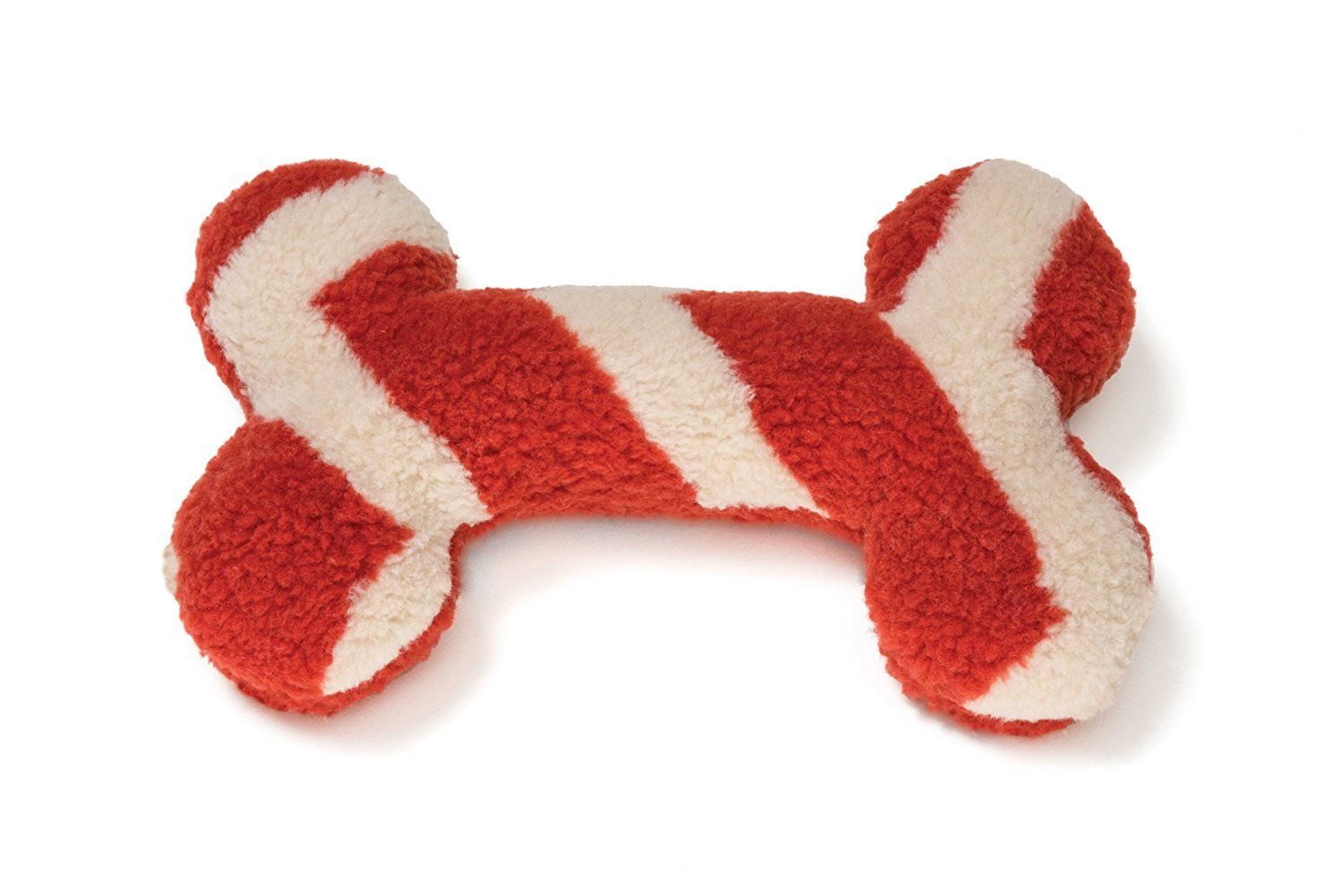 West Paw Design Bone Squeak Toy For Dogs Check This Awesome Product By Going To The Link At The Image This Is An Durable Dog Toys Plush Dog Toys West Paw