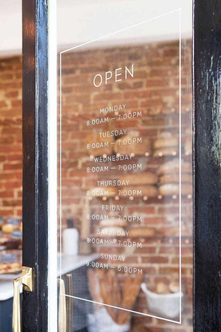 Coffee Labs; Coffee Shops Near Me Cute to Coffee Shop Kew