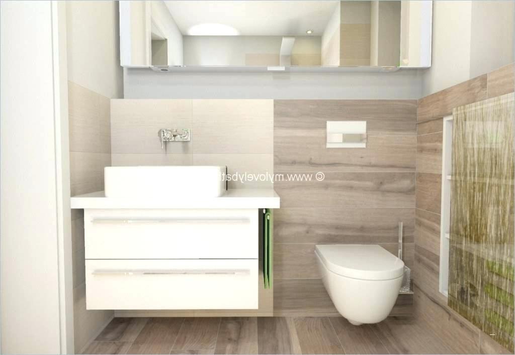 Badezimmer Modern Planen Badezimmer Planen Ideen Badplanung