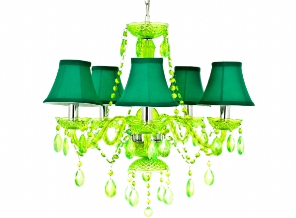 chandeliers-1150996.png (595×439)