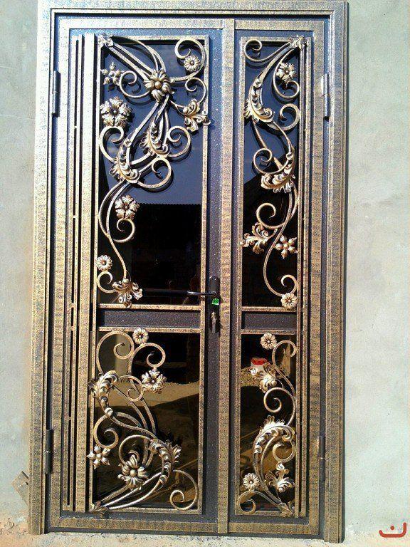 купить металлические двери цена
