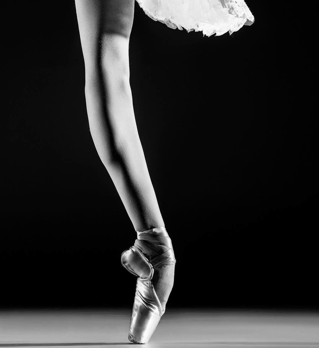 пуанты картинки балерины на пуантах